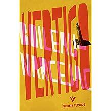 Vertigo (Pushkin Vertigo Crime) (B-Format Paperback)