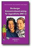 ISBN 3938187352