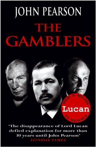the-gamblers
