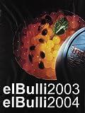 Bulli  frances. 2003-2004 (OTROS GASTRONOMIA)