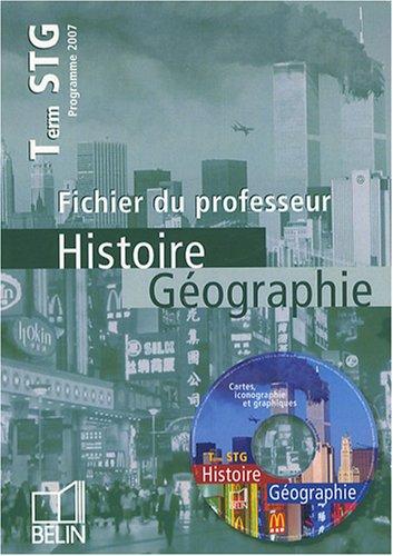 histoire-gographie-tle-stg-fichier-du-professeur-1cdrom