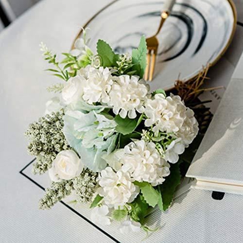 Decorazioni Matrimonio Azzurro : Matrimonio a tema ad ogni stagione il suo abiti da sposa roma