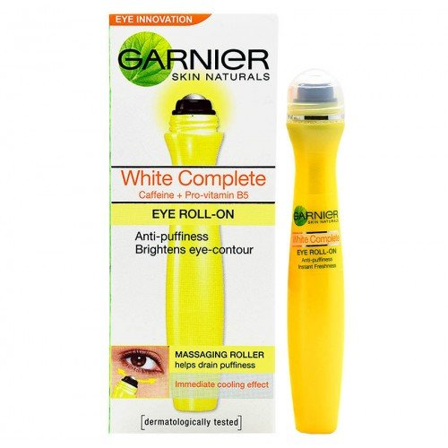 skin-naturals-by-garnier-light-eye-roll-on-15ml