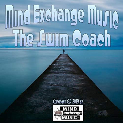 The Swim Coach (Original Score)