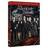 Ian Somerhalder Paul Wesley (Attore)|Età consigliata:Film per tutti|Formato: DVD (1)Acquista:   EUR 26,99 14 nuovo e usato da EUR 26,99