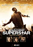 Jesus Christ Superstar Live in Concert (Original Soundtrack of the NBC Television Event): Original Television Cast of Je