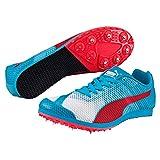 Best Puma Track Spikes - Puma Evospeed Star V4 Junior Running Shoes Review