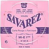 Savarez - Corde de MI-1 Unité 521R