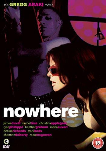 nowhere-dvd-edizione-regno-unito