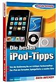 Image de Auf die Schnelle Die besten iPodtipps: Von der Bedienung bis zur richtigen Hardwarepflege.