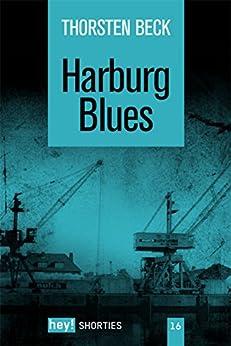 Harburg Blues (hey! shorties)