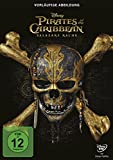 Pirates the Caribbean: Salazars kostenlos online stream