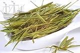 Bambustee, Spitzenqualität, Green Leaf, 10x50g, GROSSGEBINDE, Kräutertee ohne Tein oder Koffein - Bremer Gewürzhandel