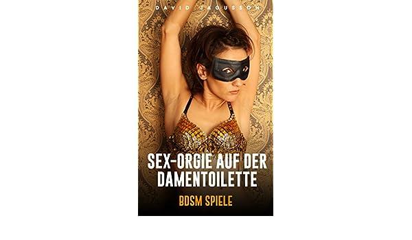 Sex-Orgie-Spiele Savita bhabhi pornic hindi