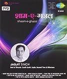 #9: Shaam - E - Ghazal: Jagjit Singh