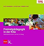 Freinetpädagogik in der Kita: Selbstbestimmtes Lernen im Alltag