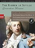 ISBN 1579126189