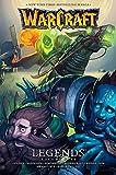 Warcraft. Leggende: 5