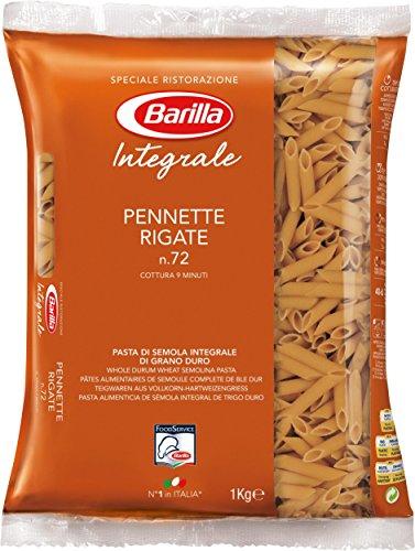 barilla-penne-rigate-integrale-vollkorn-3er-pack-3-x-1-kg