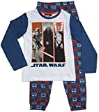 Star Wars Pyjama Kollektion 2016 Lang 104 110 116 122