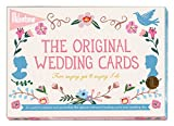 Milestone Wedding Cards