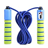 Balala Springseil Speed Rope