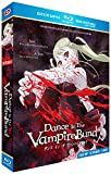 Dance in the Vampire Bund - Intégrale [Francia] [DVD]