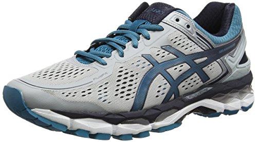 asics-gel-kayano-22-scarpe-running-uomo-grigio-silver-grey-ocean-depths-sky-captain-9661-42-eu
