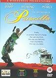 The Adventures Of Priscilla Queen Of The Desert (1994) [DVD] by Hugo Weaving
