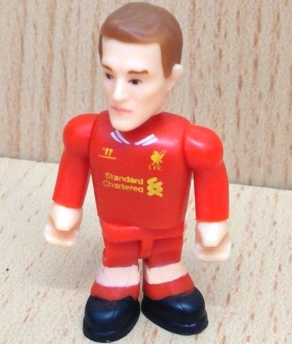 micro-football-figure-liverpool-agger-standard-chartered-home-kit-model