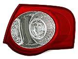 Depo LED Rücklicht rechte Seite Beifahrerseite Heckleuchte Rückleuchte