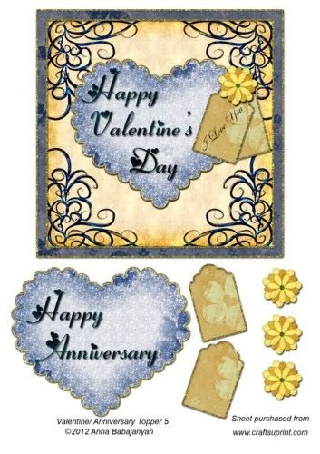 valentine-anniversario-topper-5-di-anna-babajanyan