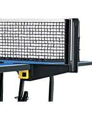 Kettler Filet de tennis de table Vario