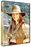 Doctora Quinn - Volumen 6 [DVD]