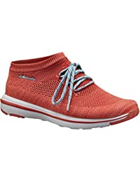 Columbia Damen Chimera Lace Outdoor Fitnessschuhe