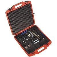 Sealey Diesel / Impostazione Motore A Benzina / Chiusura Maestro Kit - Vag - Cintura / Catena Di Trasmissione