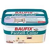 BAUFIX Pastell-Color koralle