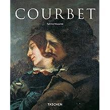 Gustave Courbet: Unsentimental Realism (Taschen Basic Art Series)