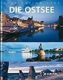 Faszination Erde: Ostsee - Dietmar Falk