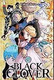 Black Clover T20