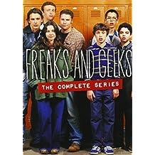 Freaks & Geeks: The Complete Series