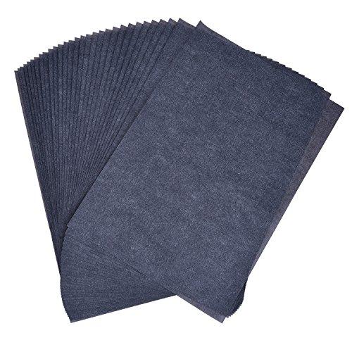 outus-carta-grafite-da-ricalco-carta-di-trasferimento-carbonio-9-per-13-pollici-per-legno-carta-tela