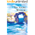 The Azure Window (The Malta Saga Book 2)