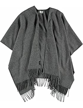 FRAAS - Poncho - Basic -  donna
