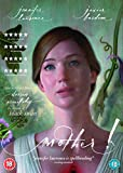MOTHER! [DVD] [2017]