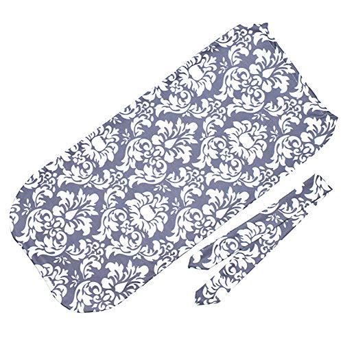 Newborn Cocoon Swaddle Wrap Baumwolle Umschlag Schlafsack erhalten Decken Baby Swaddling mit Stirnband 5#