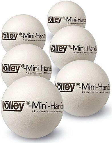 Volley Mini Handball Set