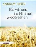 ISBN 9783451614026