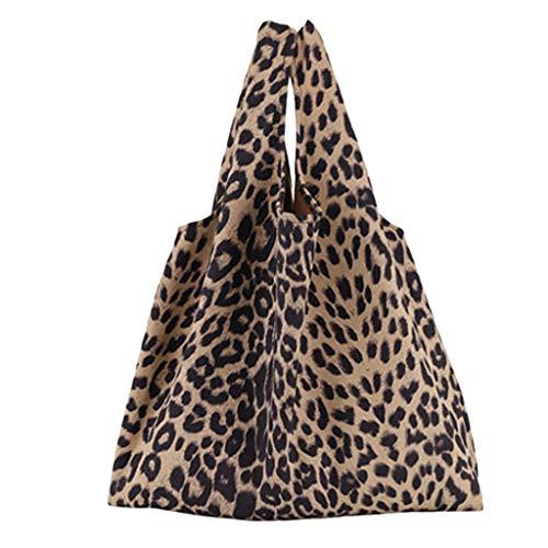 07975b813a Mia Bag Nera usato | vedi tutte i 58 prezzi!