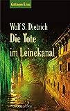 ISBN 9783935263184